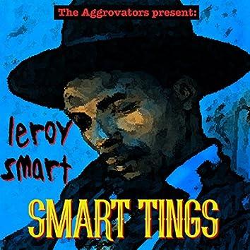 Smart Tings