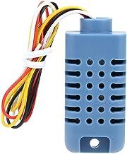 AMT1001, probador de temperatura y humedad higrómetro Salida de voltaje analógico integrado Tipo de resistencia