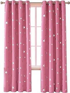 Amazon.es: cortinas para ventanas grandes - Amazon Prime