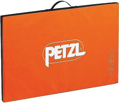 Petzl crashpad