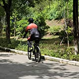 Zoom IMG-2 tomshoo tuta da ciclismo uomo