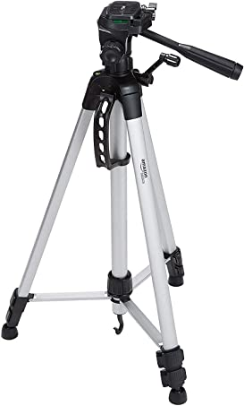 Explore tripods for cars