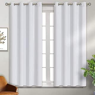 Best curtains 46 x 54 Reviews