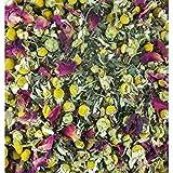 infusión de hierbas digestiva-té 100 gramos Tés & Aromas