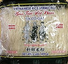 Medium Size Non-GMO & Gluten-Free 2 lb Bag, Pack of 1