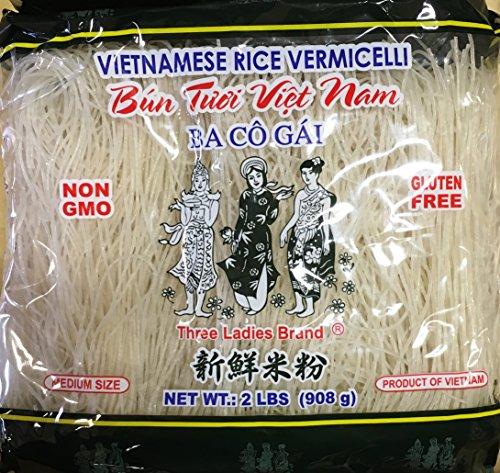 pad see wee at thai basil tpe