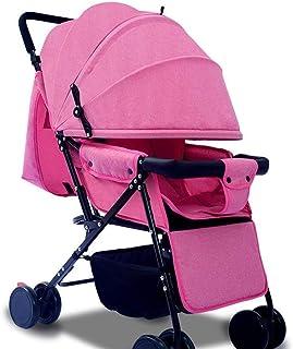 Amazon.es: NIDSNAL - Carritos deportivos / Carritos y sillas de ...