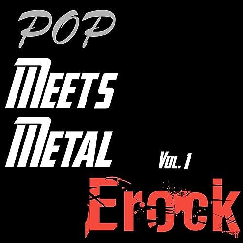 levels by avicii and skrillex remix meets metal