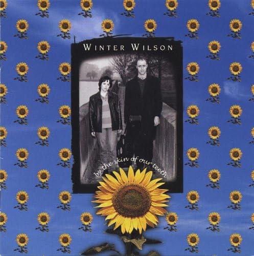 Winter Wilson