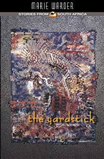 The Yardstick (Stories from South Africa)