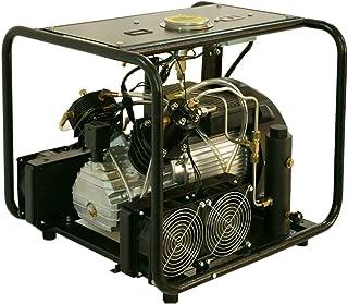 Amazon com: Hpa Compressor - Electric