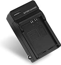 LP-E10 Battery Charger LC-E10 LC-E10C LC-E10E for Canon EOS Rebel T3, T5, T6, T7, EOS Kiss X50, X70, X80, X90, EOS 1100D, 1200D, 1300D, 1500D, 3000D