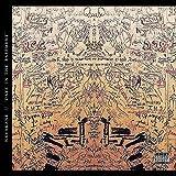 Ventilation (feat. Jamal Mar & Legit) [Explicit]