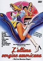 L'Ultima Vergine Americana [Italian Edition]