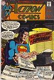 Action Comics No. 380