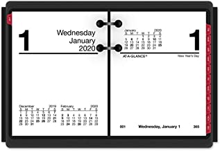 g545 50 calendar refill 2019