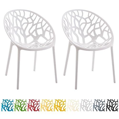 Gartenstuhl Design Amazon De