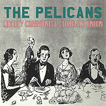 Luxury Communist Students Union