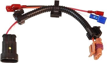 MSD 8877 Wiring Harness