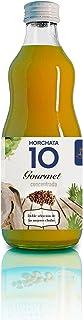 Amazon.es: 20 - 50 EUR - Productos para cocina y repostería ...