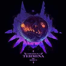 Children of Termina