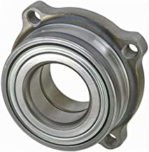 OEM 33416795961 Rear Wheel Hub Bearing for BMW X5 E70 X5 F15 X6 E71 X6 E72