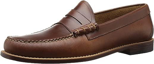 G.H. Bass & Co. Men's Larson Penny Loafer