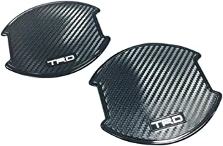 TRD ドアハンドルプロテクター MS010-00023 MS010-00023