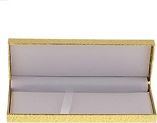 2pcs DIN-A5 Klemmbrettmappe Schreibmappe in Leder-Optik Dokumententasche in