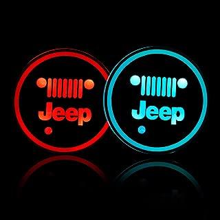 Best damaged key jeep grand cherokee Reviews