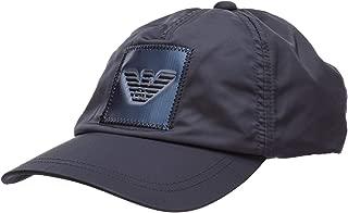 Amazon.es: Emporio Armani - Sombreros y gorras / Accesorios: Ropa