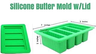 Best antique butter molds Reviews