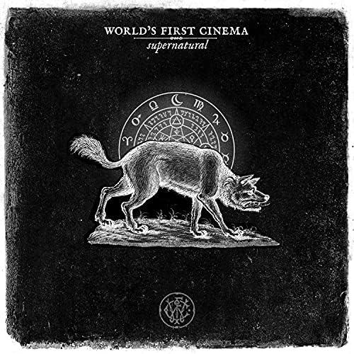 World's First Cinema