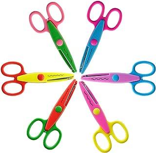 scissors beats paper shirt