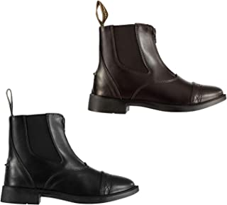 Brogini Tivoli Piccino Boots Childs Boys Shoes Boot Kids Footwear