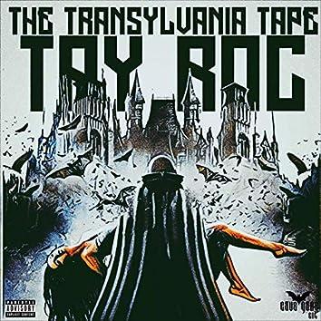 The Transylvania Tape