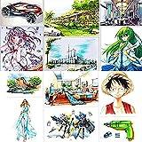 Zoom IMG-2 oleep 80 colori art sketch