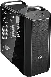Adamant Custom 32X-Core Video Editing Rendering Workstation Desktop Computer AMD Threadripper 2990WX 3.0GHz 64Gb DDR4 5TB HDD 500Gb NVMe SSD 850W PSU Wi-Fi Nvidia RTX 2080 Ti