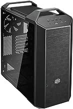 Adamant Custom 3D Modelling Solidworks CAD CAM Workstation Desktop Computer Intel Core i9 9900K 3.6Ghz Asus Prime Z390 32Gb DDR4 RAM 4TB HDD 512Gb NVMe PRO SSD 750W PSU WiFi Nvidia Quadro RTX 4000 8Gb