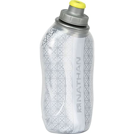 Nathan SpeedDraw Insulated 18 oz Replacement Water Bottle