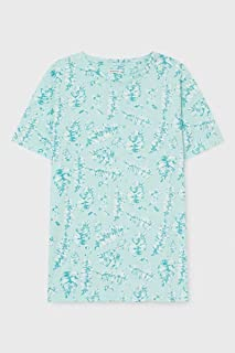 BlueAge T-Shirt For Men ، Size،
