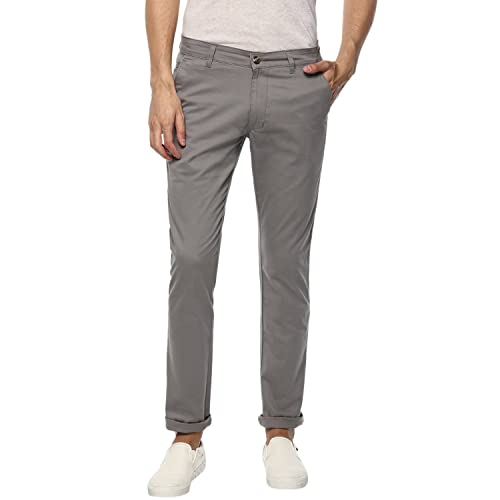 ed082b869e Men's Chinos: Buy Men's Chinos Online at Best Prices in India ...