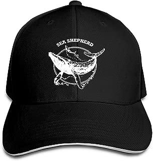 sea shepherd hat