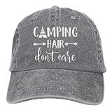 Splash Brothers Customized Uni Camping