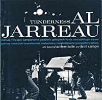 Tenderness by Al Jarreau (2015-02-25)