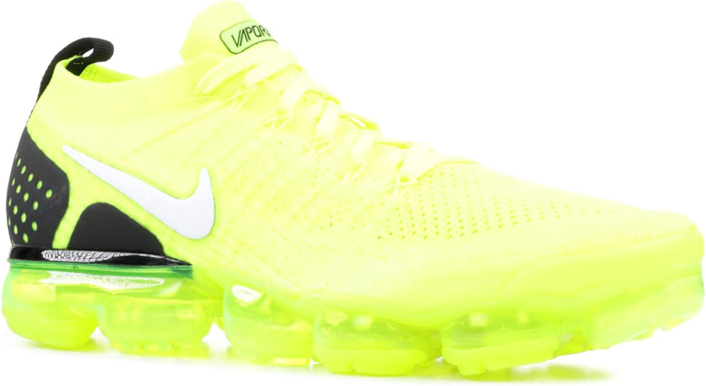 Nike AIR Vapormax Flyknit 2942842700
