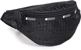 LeSportsac Women's Carlin Belt Bag
