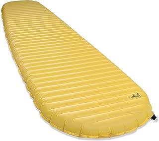 therm a rest prolite plus mattress regular