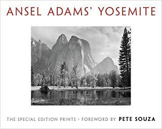 Best half dome photos ansel adams Reviews