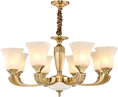 #Araña de luces Lámparas, lámparas de cristal, lámparas de techo, luces de